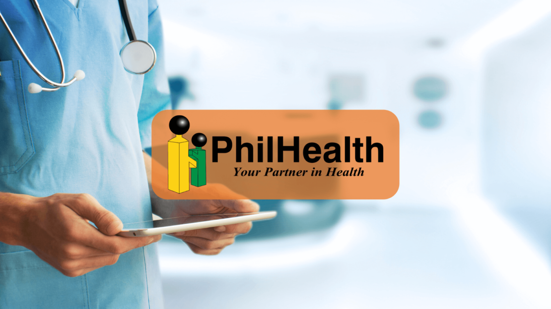 Smiles' Commitment To Paying Higher PhilHealth Contributions 2020-2025