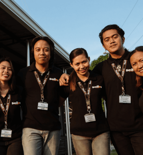 5 Things To Know When Working With Teams in The Philippines