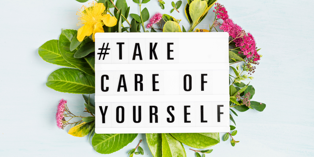5 Self-Care Tips For You And Your Team During COVID-19 | BPO