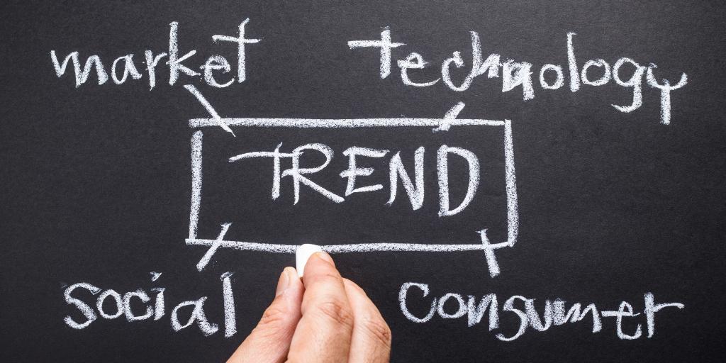 The Trends Of BPO in 2021 & The Future