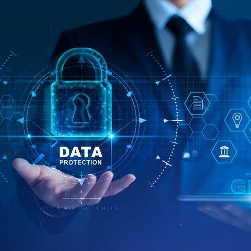 The Importance of GDPR Compliance (for EU Involved Clients)