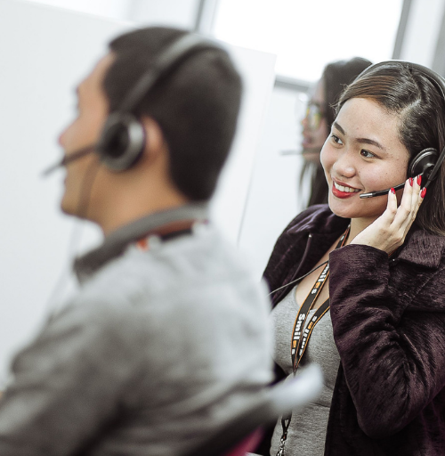 Healthcare BPO Growth & Forecast for 2021 and Beyond.