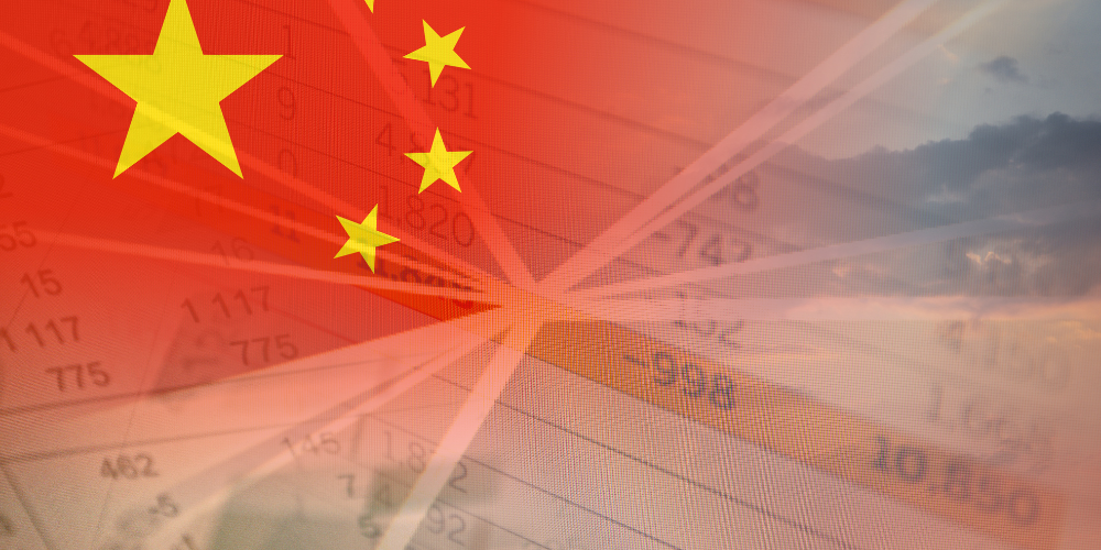 Send Business Soaring!  Capture The Chinese Market By Targeting These Industries